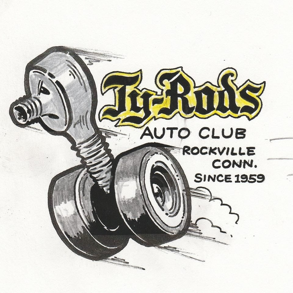 44th Ty-Rods Fall All Automotive