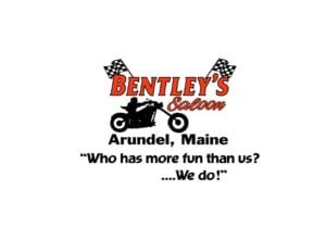 ME - Arundel - Bentley's Tuesday Night Car Shows @ Bentley's Saloon | Arundel | Maine | United States