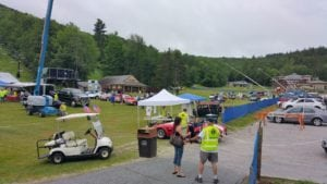 NH - Newbury - Sunnapee Lions Club 20th Antique & Collectible Motor Vehicle Show @ Mount Sunapee Resort | Newbury | New Hampshire | United States
