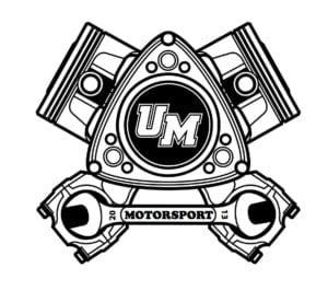 MA - Amherst - 12th Annual UMass Car Show @ UMASS Amherst | Amherst | Massachusetts | United States