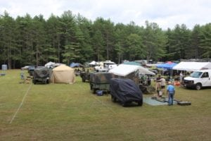 NH - Milford - MVMVC Spring Flea Market @ Milford Army National Guard Armory | Milford | New Hampshire | United States