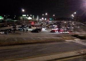 MA - Fitchburg -  Fools Car Meet @ K-Mart | Fitchburg | Massachusetts | United States