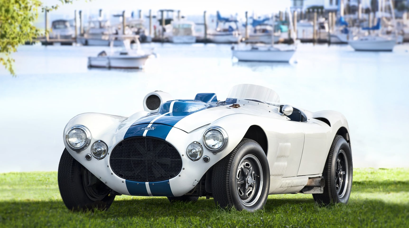 Concours D Elegance >> Ct Greenwich Concours D Elegance Newenglandautoshows Com