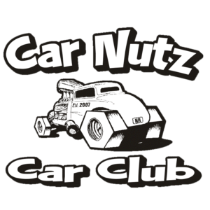 NH -Newport - Cruise In for Car Nutz Car Club @ Sugar River Bank | Newport | New Hampshire | United States