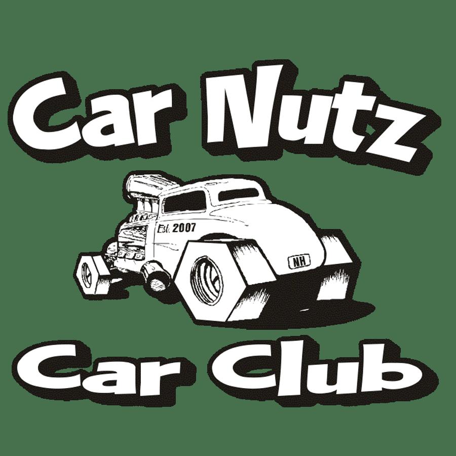 NH -Newport - Cruise In for Car Nutz Car Club   NewEnglandAutoShows.com