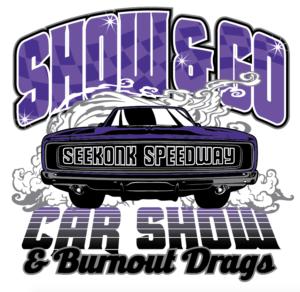 MA - Seekonk - 7th Annual Seekonk Speedway Classic Car Show & Go @ Seekonk Speedway | Seekonk | Massachusetts | United States