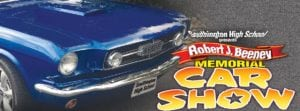 CT - Plantsville - Robert J Beeney Memorial Car Show @ Southington Drive-In | Southington | Connecticut | United States