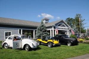 MA - Bernardston - Kringle Cars and Coffee @ Kringle Cars and Coffee | Bernardston | Massachusetts | United States