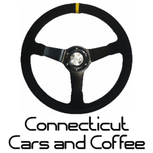 CT - Middlefield - Connecticut Exotic Cars & Coffee Season Opener - Lyman Orchards @ Lyman Orchards | Middlefield | Connecticut | United States