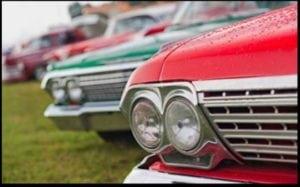 NH- Nashua - Annual Brandon Masterson Car Show @ Nashua Community College | Nashua | New Hampshire | United States