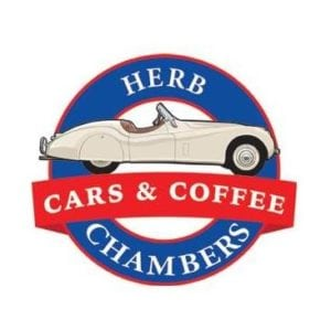 MA - Hingham - Herb Chambers Cars & Coffee @ Herb Chambers Lexus of Hingham | Hingham | Massachusetts | United States