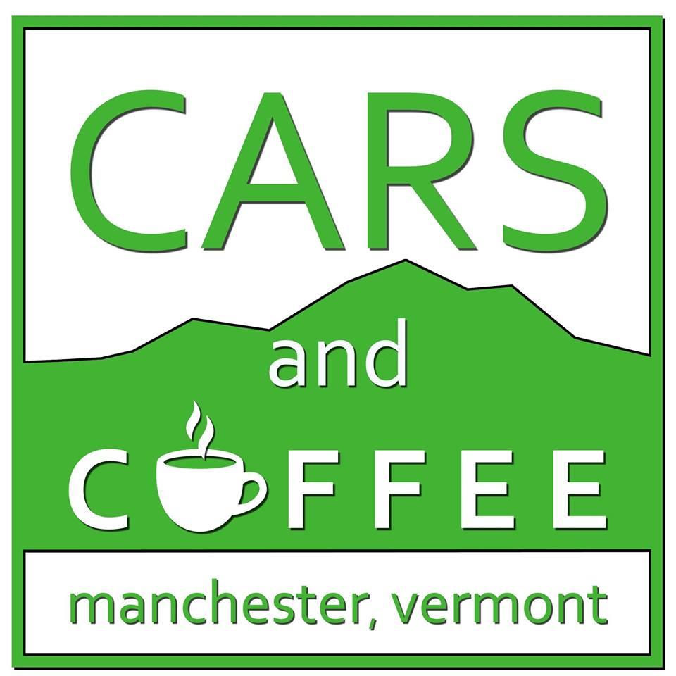 VT - Manchester - Cars & Coffee | NewEnglandAutoShows.com