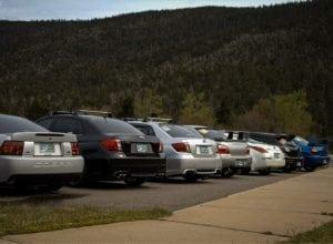 NH - Tilton - WRHS Car Show @ Winnisquam Regional High School | Tilton | New Hampshire | United States