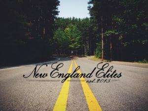 NH - Claremont - New England Elites Season Opener @ pin Runnings Stores (Claremont, NH) | Claremont | New Hampshire | United States