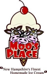NH - Derry - Cruise Nights at Moo's Place @ Moo's Place | Salem | New Hampshire | United States