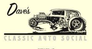 MA - Billerica - Dave's Classic Auto Social @ Carquest Auto Parts | Springfield | Massachusetts | United States