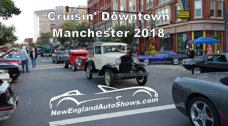 NewEnglandAutoShowscom New England Car Shows Cruises - Any car shows near me