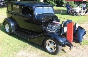 RI - Johnston - Annual Automotive Extravaganza @ Johnston War Memorial Park | Johnston | Rhode Island | United States
