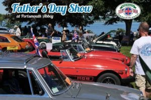 Farmington Auto Plaza >> Calendar Month | NewEnglandAutoShows.com