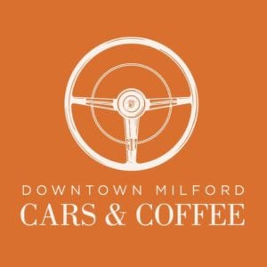CT - Milford - Downtown Milford Cars & Coffee @ Milford | Connecticut | United States