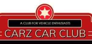 VT - Hartford - Carz Annual Car Show & Swap @ Connecticut Valley Auto Auctn | Hartford | Vermont | United States