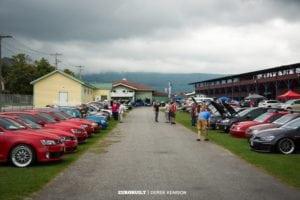 VT - Rutland - Eurobuilt Car Show & Charity Auction @ The Vermont State Fair | Rutland | Vermont | United States