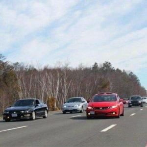 MA - Worcester - INOV8 Hyper Active Car Meets @ Hyper Active EFX | Worcester | Massachusetts | United States