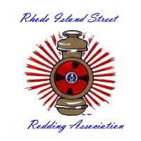 RI - Charlestown - RISRA Hot Rods & Harley Hall @ Ninigret Park | Charlestown | Rhode Island | United States