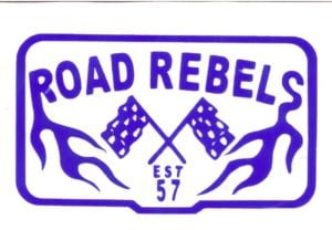 MA - Billerica - Road Rebels Cruise Night @ Billerica Elks Pavilion | Billerica | Massachusetts | United States