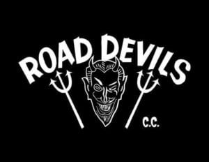 MA - East Bridgewater - Road Devils C.C. Annual Boston Massacre @ East Bridgewater Commercial Club-EBCC | East Bridgewater | Massachusetts | United States
