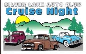 MA - Hanover - Silver Lake Auto Club Cruise Night @ Shaws Supermarket | Hanover | Massachusetts | United States
