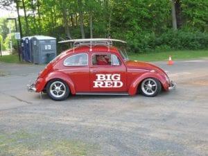 CT - Southington - CLC Car Show @ Southington Drive Inn | Southington | Connecticut | United States