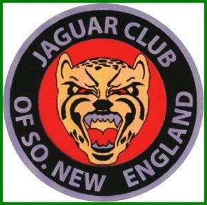 CT - Middlefield - Jaguar Club of NE Concours d'Elegance @ Lyman Orchards | Middlefield | Connecticut | United States