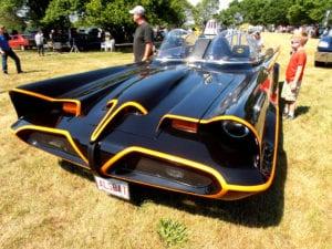 MA - Medfield - on the Charles Auto Show @ Medfield | Massachusetts | United States