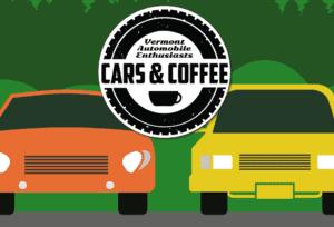 VT - Burlington - Vermont Auto Enthusiasts Cars & Coffee @ University Mall | South Burlington | Vermont | United States