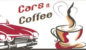 ME - Seal Cove - Cars & Coffee at Seal Cove Auto Museum @ Seal Cove Auto Museum | Tremont | Maine | United States