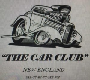 MA - Chicopee - The Car Club - New England Fall Carshow @ Moose Family Center | Chicopee | Massachusetts | United States