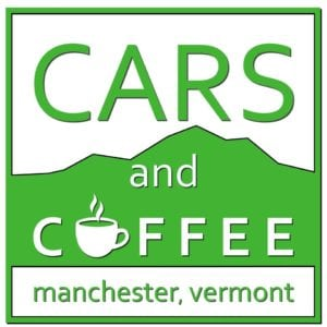 VT - Manchester - Cars & Coffee @ Northshire Civic Center - Riley Rink at Hunter Park | Vermont | United States