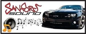 ME - Sanford - Sound Annual Show & Shine @ Sanford Sound | Sanford | Maine | United States