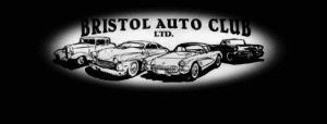 CT - Bristol - Auto Club LTD Cruise Nights @ Downtown Bristol | Bristol | Connecticut | United States