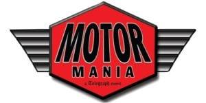 NH - Nashua - Motor Mania on Main Street! @ Main St. Nashua | Nashua | New Hampshire | United States