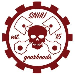 NH - Hooksett - SNHU Gearheads Cars & Coffee @ Webster Hall | Hooksett | New Hampshire | United States