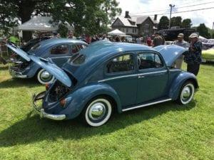 NH - Deerfield - Annual Volks-Fair @ Deerfield Fairgrounds | Deerfield | New Hampshire | United States