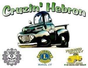 CT - Hebron - Gear head Mafia Cruise Nights @ Hebron | Connecticut | United States
