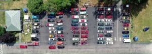 MA - Hanover - Car Show 720 @ Cardinal Cushing Centers | Hanover | Massachusetts | United States