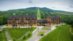 VT - East Burke - Vermonster Cruise & Car Show @ Burke Mountain | Burke | Vermont | United States