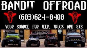 NH - Manchester - Bandit Offroad Open House @ Bandit Offroad | Manchester | New Hampshire | United States