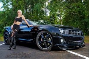 ME - Sanford - Sound Charity Bikini Car Wash @ Sanford Sound | Sanford | Maine | United States