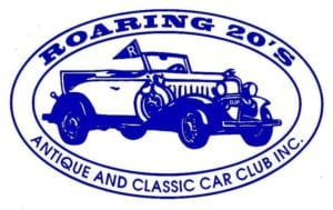 CT - Plantsville - Roaring 20's Antique and Classic Car Show @ Southington Drive Inn | Southington | Connecticut | United States