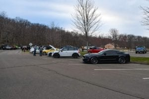 CT - Middletown - FFAC Crystal Lake Meet @ Middletown | Connecticut | United States
